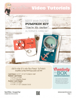 2018 April Stampin Up Paper Pumpkin Alternate Card-stampwithtami