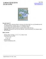 Free PDF