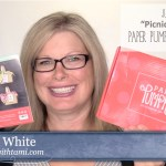"REVEAL: July Paper Pumpkin Kit Reveal and ""Pumpkin Swag"" Prize Patrol"