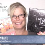 "REVEAL: September Paper Pumpkin Kit ""Frights & Delights"" Reveal and Prize Patrol"