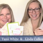 VIDEO: Exploring the Incredible Like You Kit – The Stampin Scoop Show – Episode 71
