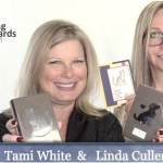 VIDEO: The Dogs and Cats Episode – The Stampin Scoop Show – Episode 75
