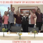 Video & Giveaway: $2Million Party Video and Blog Candy