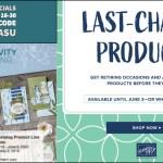 SPECIALS: Tami's Ordering Gift Tutorials for April – Hostess Code 34HQUASU