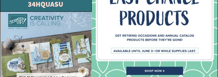 SPECIALS: Tami's Ordering Gift Tutorials for April – Hostess Code 34HQUASU