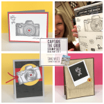 My Capture the Good Camera Stamp Set – Part 2 of 3