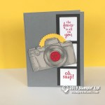 "CARD: Capture the Good ""film strip"" card and reminder about Special Kits"