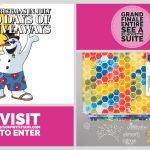 Grand Finale Bonus Giveaway – 10 Days of Xmas in July Giveaways  – Enter Here