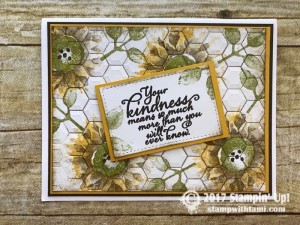 stampin up autumn harvest stamp set cards4