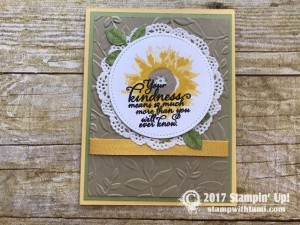 stampin up autumn harvest stamp set cards5