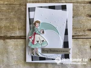 stampin up holiday catalog cards10