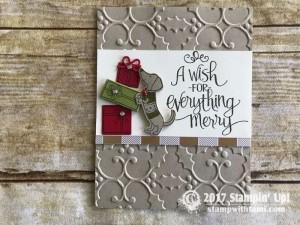 stampin up holiday catalog cards11
