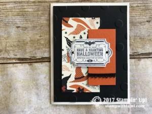 stampin up holiday catalog cards31