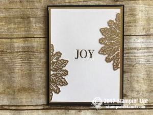 stampin up holiday catalog cards35