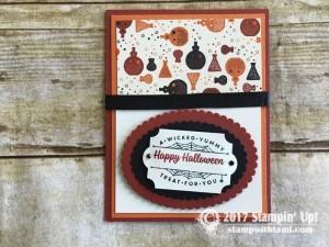stampin up holiday catalog cards43