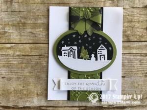 stampin up holiday catalog cards49