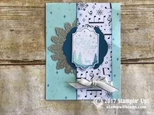 stampin up holiday catalog cards08