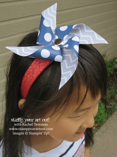 """A Bazillion """"Pinwheel Party"""" Paper Pumpkin Kit Ideas. Stampin' Up!® Stamp Your Art Out!...www.StampYourArtOut.com"""