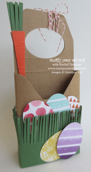 February 2015 Layers of Gratitude Paper Pumpkin kit alternate projects… #stampyourartout #stampinup - Stampin' Up!® - Stamp Your Art Out! www.stampyourartout.com