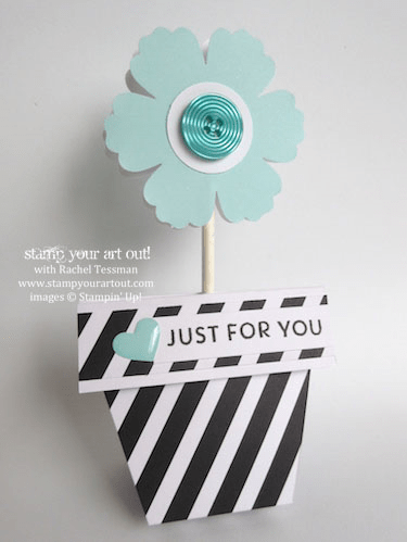 March 2015 Sew You Paper Pumpkin kit alternate projects found here… #stampyourartout #stampinup - Stampin' Up!® - Stamp Your Art Out! www.stampyourartout.com