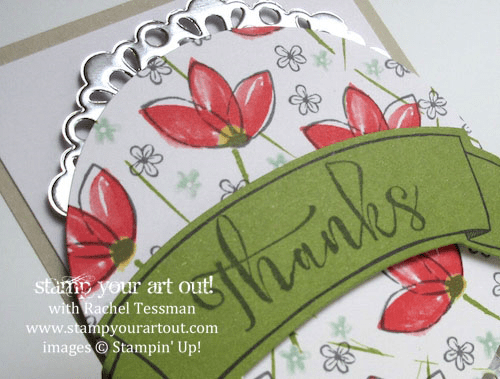 Click here to see alternate projects created with the October 2015 Blissful Bouquet Paper Pumpkin kit …#stampyourartout #stampinup - Stampin' Up!® - Stamp Your Art Out! www.stampyourartout.com