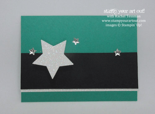 Click here to see Christmas Project Life pieces made with the May 2016 Many Manly Occasions Paper Pumpkin kit …#stampyourartout #stampinup - Stampin' Up!® - Stamp Your Art Out! www.stampyourartout.com