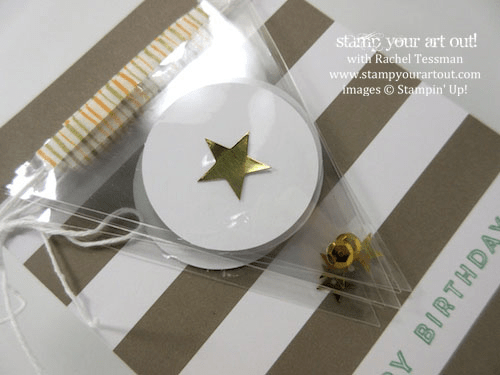Click here to see lots of project ideas created with the June 2016 Banner Surprise Paper Pumpkin kit… #stampyourartout #stampinup - Stampin' Up!® - Stamp Your Art Out! www.stampyourartout.com