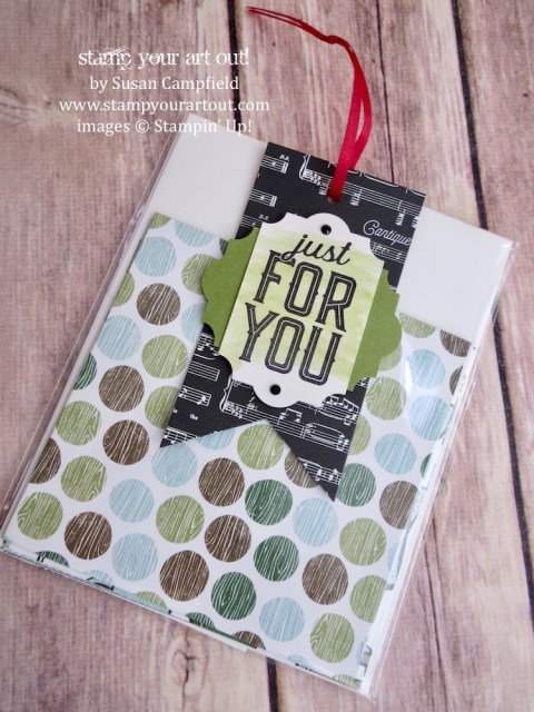 Click here to see Demos Galore Gifts & Bridge Fold Card make-n-take &…an October Paper Pumpkin Peek (an alternate card from my upline)! ...#stampyourartout - Stampin' Up!® - Stamp Your Art Out! www.stampyourartout.com