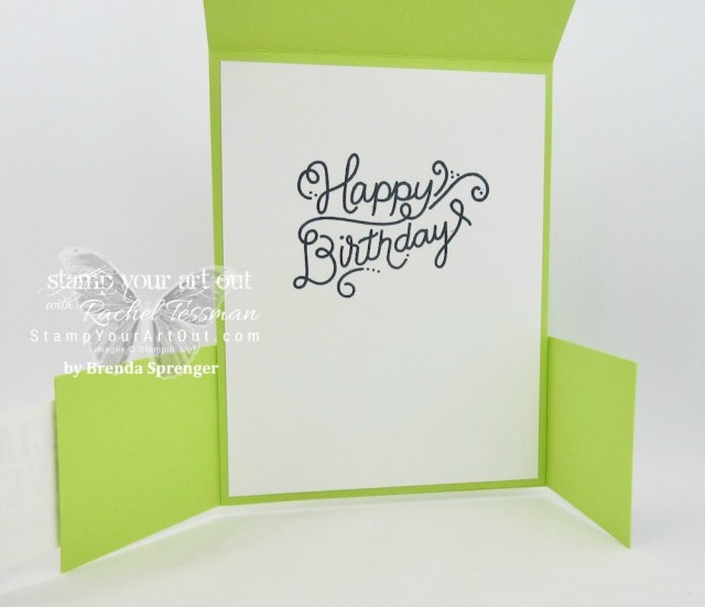 The swap cards from my monthly swap group are now in my hands! Click here to see retiring products featured in the March & April 2018 creations from my fellow talented Stampin' Up! demonstrators…#stampyourartout #stampinup - Stampin' Up!® - Stamp Your Art Out! www.stampyourartout.com