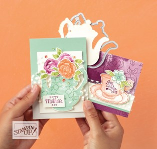 Get in on free products & fun bonuses during Sale-a-Bration! January 3 – March 31, 2019. It's one of the BEST times of the Stampin' Up! year!! #stampyourartout #stampinup - Stampin' Up!® - Stamp Your Art Out! www.stampyourartout.com
