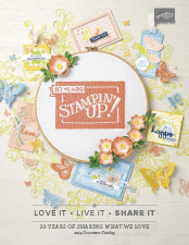 2018 Occasions Catalog! …#stampyourartout #stampinup - Stampin' Up!® - Stamp Your Art Out! www.stampyourartout.com