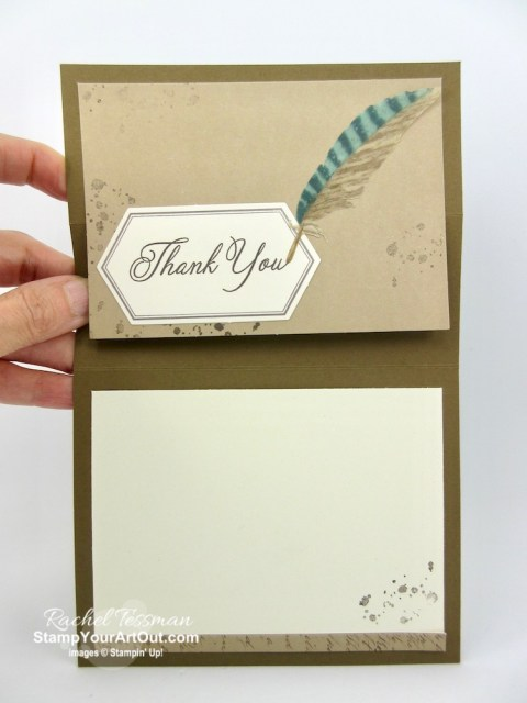 I'm excited to share with you what my son and I created with the May 2019 Hugs From Shelli Paper Pumpkin Kit. Click here for photos of all these projects, a video with directions, measurements and tips for making the cards, and a complete product list linked to my online store! #onestopbox #stampyourartout #stampinup - Stampin' Up!® - Stamp Your Art Out! www.stampyourartout.com