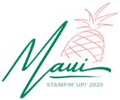 Maui 2020
