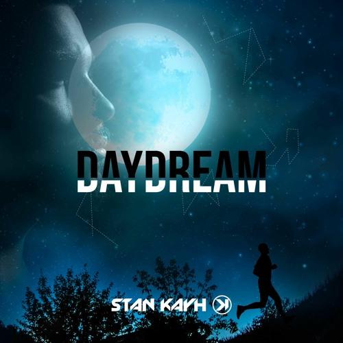 Daydream Stan Kayh Artwork