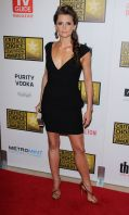 2nd Annual Critics Choice Television Awards