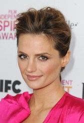 Stana+Katic+2013+Film+Independent+Spirit+Awards+11hfPtcfL4vx