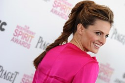 Stana+Katic+2013+Film+Independent+Spirit+Awards+OMk1a-BHVSWx
