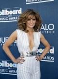 Buffalo David Bitton At The Billboard Awards Red Carpet