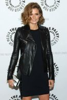 130930-galleryimg-otrc-castle-paley-center-stana-katic-2