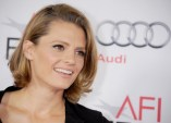 "AFI FEST 2013 Presented By Audi - Disney's ""Saving Mr. Banks"" Opening Night Gala Premiere - Arrivals"