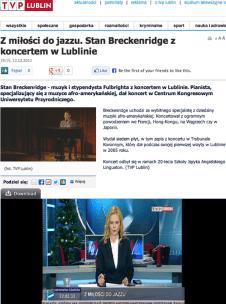 TV Lublin