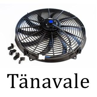Universaalsed ventilaatorid