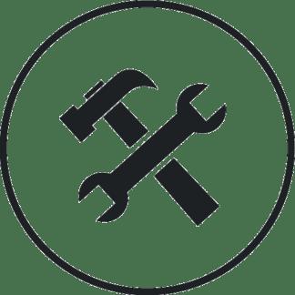 Tööriistad & Garaažiseadmed