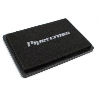 Pipercross (mudelipõhised)