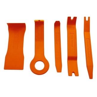 Kere- & Salongi tööriistad