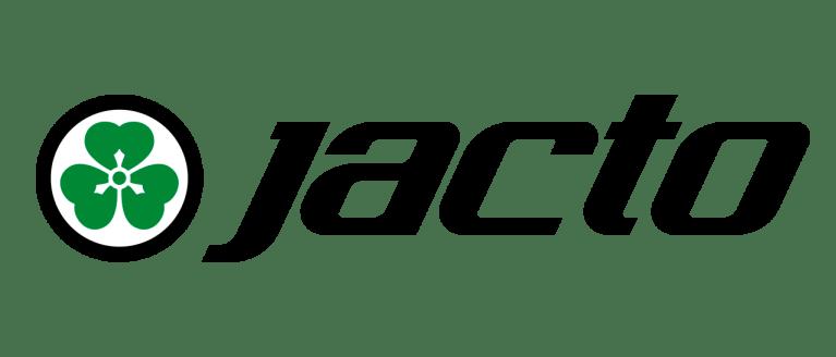 jacto-logotipo-principal-rgb-jacto-agricola