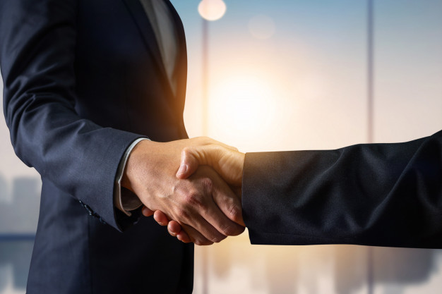 business-agreement-successful-negotiation-concept-businessman-suit-shake-hand-with-customer_28629-1159