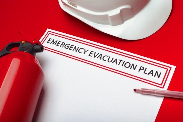 emergency-evacuation-plan_93675-51385