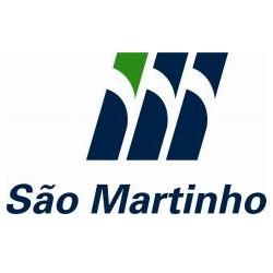 Logo São Martinho