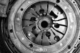 disassambling-engine-6